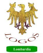 Logos Lombardia